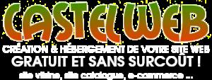 Création de site Chateaubriant Nantes