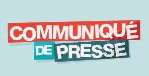 Savoir rédiger un communiqué de presse
