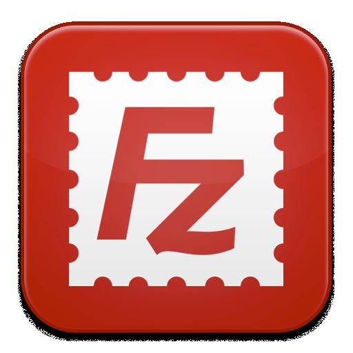 Transférer des fichiers sur un site