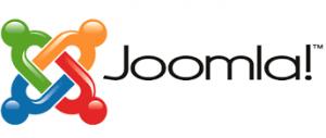 Créer un site avec Joomla