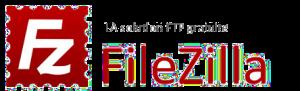 Logiciel FTP gratuit pour envoyer des fichiers vers son espace d'hébergement