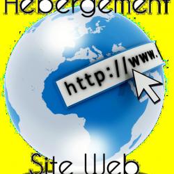 Héberger un site intenet. Que choisir
