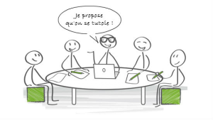 Apprendre à créer un site gratuitement et facilement