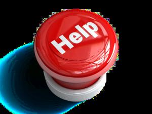 Aide gratuite pour créer un site internet