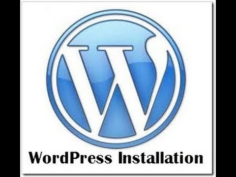 Installer WordPress OVH