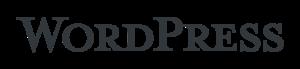 Créer un site d'annonce WordPress