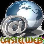Création de site web Chateaubriant