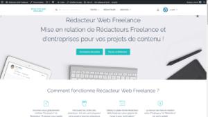 Trouver un rédacteur web efficace